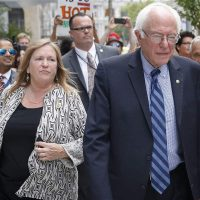 4 Keys to Understanding the Investigation of a Loan Helping Bernie Sanders' Wife
