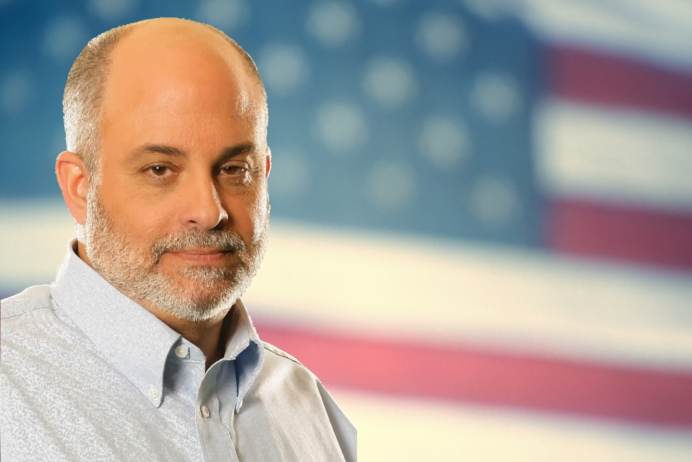 """Mark Levin: """"Obama Administration Did More to Interfere with Our Election Than the Russians"""" (VIDEO) - Blunt Force Truth"""