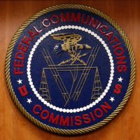 Source: Proposed FCC rule undermines Trump's rural broadband directives