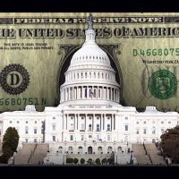 Budget Deal Is a Betrayal of Limited Government Conservatism