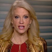 "Kellyanne Responds To Comments From Liberal Senator: ""I Will Not Be Lectured By…"" (VIDEO)"