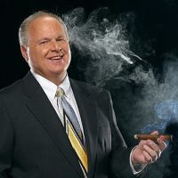 Rush Limbaugh Says He'll Support Amnesty For Illegal Immigrants On One Condition (VIDEO)