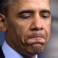 Chicago Community Organizers Shaking Down… Obama