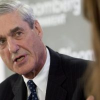 Veteran FBI Official: Mueller Indictment of 13 Russians Meant to Justify Existence and Salary of Special Counsel Witch Hunt