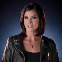 Dana Loesch Needed Armed Guards To Exit CNN Gun Control Event (VIDEO)