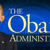 Congress Investigating Whether Obama Admin Used Phony Dossier For IC Joint Analysis Russia Report