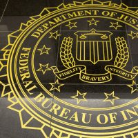 Do we need to destroy the FBI in order to save it?