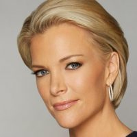 Megyn Kelly Takes A Sharp Left Turn And Becomes A Gun Control Advocate (VIDEO)