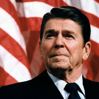 What Made Reagan a Truly Great Communicator