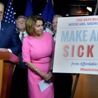 The GOP's Coming Obamacare Capitulation