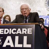 Bernie Sanders ROASTED for Shaming the 'Wealthy,' Forgets He Owns 3 Homes
