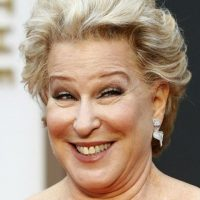Love Trumps Hate: Bette Midler Wishes Violence Upon Senator Rand Paul Over Shutdown