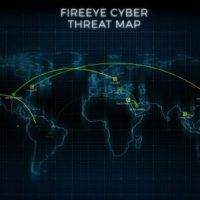 Estimating the Costs of Cyber Attacks Against the U.S., Billions