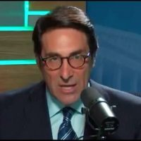 Trump Attorney Goes Off on Deep State Over FISA Memo in Epic Rant (VIDEO)