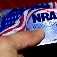 Bank Drops Credit Card Deal With NRA – What Will They Do Next?