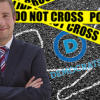 DNC Took Money Out of Seth Rich's Last Paycheck For Days He Was Dead