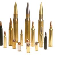 Beware: The United Nations Is Taking Aim at Ammo