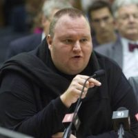 Kim Dotcom Goes Scorched Earth On Obama, Hillary and the Deep State For Destroying Civil Liberties in the United States