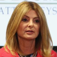 Hack Lisa Bloom – Who Defended Harvey Weinstein – Drags Out Actress to Smear Scott Baio – Scott Baio Responds (VIDEO)