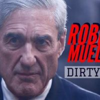 "DEEP STATE SCANDAL=> Robert Mueller STILL Relying on Hillary-Funded Phony Dossier as ""Road Map"" For Russia Witch Hunt"