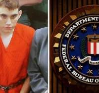 "JUST AS WE REPORTED=> FBI LIED about Investigating FL School Shooter – Told Public ""We Could Not Identify Him"" (VIDEO)"