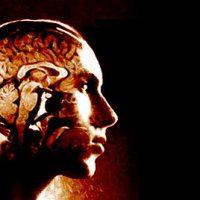 Stop Mistaking Evil for Mental Illness