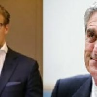 WOW! Mueller Indicts London Lawyer Regarding Interview on His Work with Ukrainian Ministry — IN 2012!