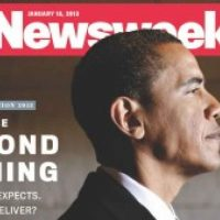 Newsweek in Trouble for Not Paying Rent, Water Bill