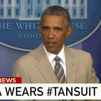 Obama Secret MIT Speech Calls for Internet Censorship