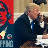 STUNNING! Liberal Media Hacks Caught Using Same Talking Points on Nunes FISA Memo (VIDEO)
