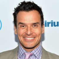 A Conservative Congressional Candidate Is Running In California: Antonio Sabato Jr. For CA26 (VIDEO)