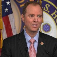 "IT'S A SET UP=> Report: Adam Schiff Purposely Put ""Sources and Methods"" in Dem Spin Memo to Force POTUS Trump to Make Redactions"