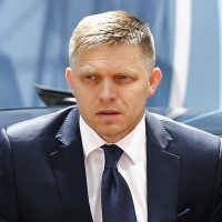 "Slovakia Will Build Border Wall – PM Says ""We Will Never Accept a Single Muslim"""