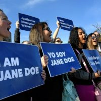 The Details In That Illegal Immigrant Abortion Case Are Finally Coming Out