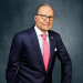 Trump hits a home run with Kudlow appointment