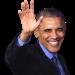 Why Won't Barack Obama Go Away?